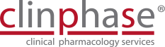 clinphase logo